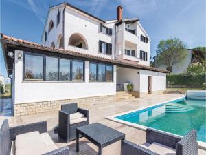 obrázek - Apartment Musalez VI