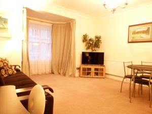 Gorgeous Apartment close to Paddington, Hyde Park and Queensway