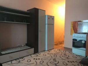 Апартаменты, Apartments  Novinki - big - 2
