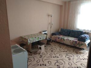 Апартаменты, Apartments  Novinki - big - 4