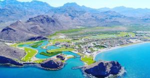 Ocean Golf & Villa Rentals Private E