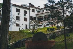 Jantesta Guest House
