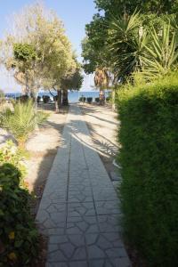 obrázek - Faros Beach Family Villa