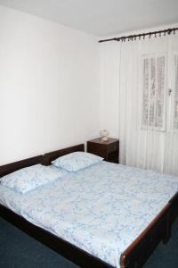 Apartment Stara Novalja 4142a, Apartmány  Novalja - big - 21