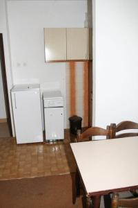 Apartment Stara Novalja 4142a, Apartmány  Novalja - big - 18