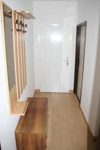 Apartment Stara Novalja 4142a, Apartmány  Novalja - big - 20