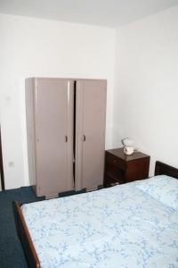 Apartment Stara Novalja 4142a, Apartmány  Novalja - big - 11