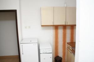 Apartment Stara Novalja 4142a, Apartmány  Novalja - big - 13