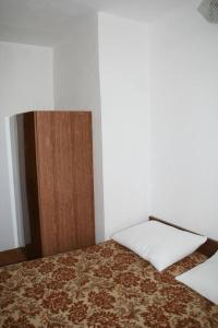 Apartment Stara Novalja 4142a, Apartmány  Novalja - big - 7