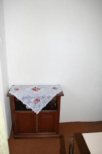 Apartment Stara Novalja 4142a, Apartmány  Novalja - big - 5