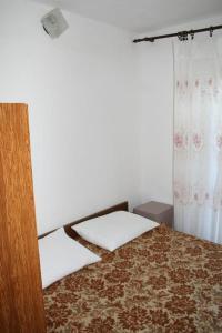Apartment Stara Novalja 4142a, Apartmány  Novalja - big - 4