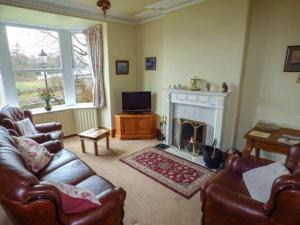 5 Ribble Terrace, Case vacanze  Settle - big - 7