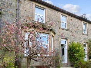 5 Ribble Terrace, Case vacanze  Settle - big - 12
