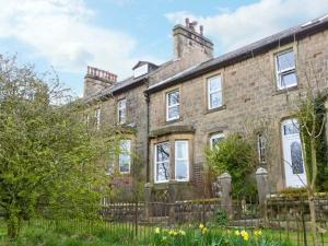 5 Ribble Terrace, Case vacanze  Settle - big - 13