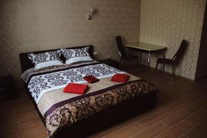 Отель ВЕСТА Самара, Отели  Самара - big - 60