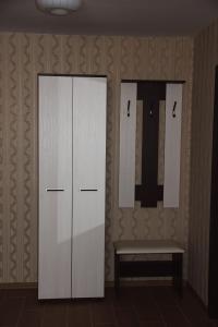 Hotel VESTA Samara, Hotels  Samara - big - 59
