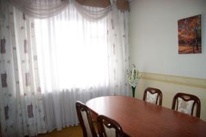 Отель Кремень - фото 18