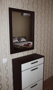 Hotel VESTA Samara, Hotels  Samara - big - 54