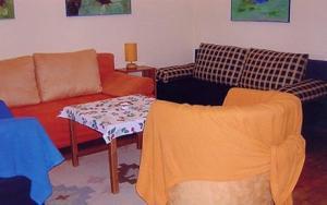 Kandolf Apartments Klagenfurt