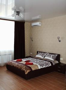 Hotel VESTA Samara, Hotels  Samara - big - 52
