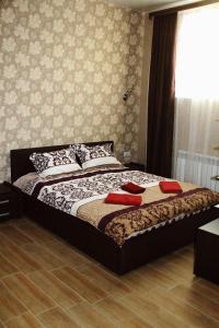 Hotel VESTA Samara, Hotels  Samara - big - 51