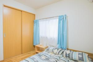 聖護院guest house, Priváty  Shimmachidōri - big - 21