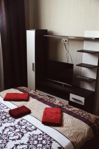 Hotel VESTA Samara, Hotels  Samara - big - 48