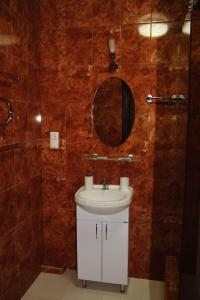 Отель ВЕСТА Самара, Отели  Самара - big - 65