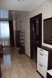 Отель ВЕСТА Самара, Отели  Самара - big - 41