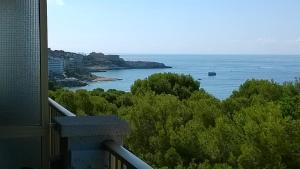 obrázek - Apartamento Salou Playa