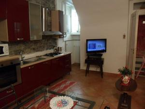 Anna & Caterina House, Appartamenti  Varenna - big - 17