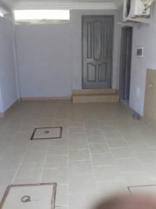Les Merveilles, Apartments  Lomé - big - 54