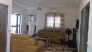 Les Merveilles, Apartments  Lomé - big - 52