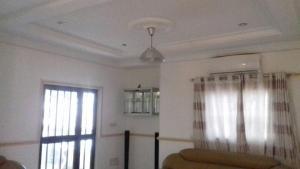 Les Merveilles, Apartments  Lomé - big - 61