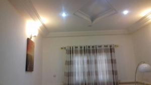 Les Merveilles, Apartments  Lomé - big - 62