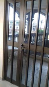 Les Merveilles, Apartments  Lomé - big - 63