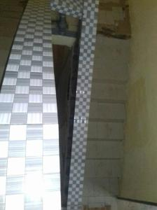 Les Merveilles, Apartments  Lomé - big - 66