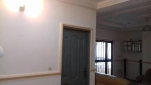 Les Merveilles, Apartments  Lomé - big - 74