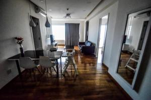 Vung Tau home stay, Apartments  Xã Thắng Nhí (2) - big - 1