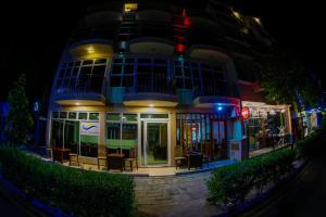 obrázek - Sunny Suites Inn