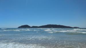Campeche, Fpolis - SC, Case vacanze  Florianópolis - big - 7
