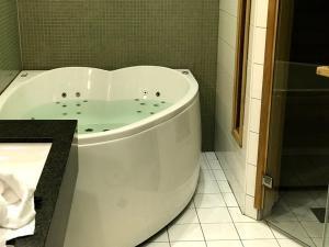 AZURE INN - Accommodation - Borås