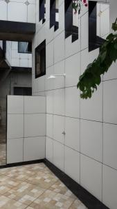 Solar De Maragogi, Apartmány  Maragogi - big - 35