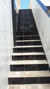 Solar De Maragogi, Apartmanok  Maragogi - big - 40