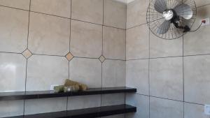 Solar De Maragogi, Apartmanok  Maragogi - big - 45