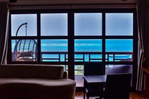 Marina Bay Retreat & Spa, Pensionen  Guraidhoo - big - 19