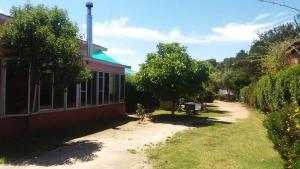El patagual parcela 21, Гостевые дома  Кебрада-Эскобарес - big - 2