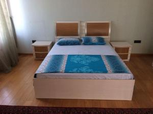 Sahil Star Apartment, Appartamenti  Baku - big - 7