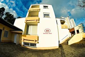 Hotel Noa