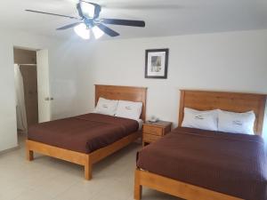 obrázek - Hotel Santa Fe